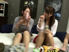 Минет Жесткое порно Групповуха Азиатки фото 11