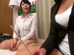 Минет Жесткое порно Групповуха Азиатки фото 3