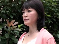 Жесткое порно Азиатки Любительское Китайцы фото 1
