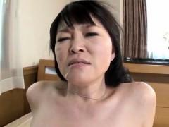 Жесткое порно Азиатки Любительское Китайцы фото 10