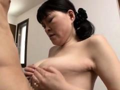 Жесткое порно Азиатки Любительское Китайцы фото 12