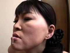 Жесткое порно Азиатки Любительское Китайцы фото 13