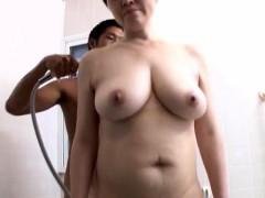 Жесткое порно Азиатки Любительское Китайцы фото 15