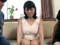 Жесткое порно Азиатки Любительское Китайцы фото 3