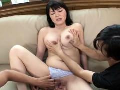 Жесткое порно Азиатки Любительское Китайцы фото 5