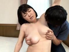 Жесткое порно Азиатки Любительское Китайцы фото 6