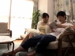 Мастурбация Азиатки Японское Маленькие сиськи фото 1