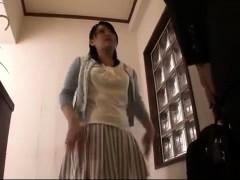 Мастурбация Азиатки Японское Маленькие сиськи фото 18