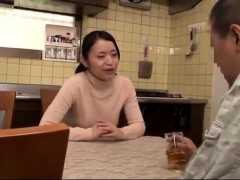 Мастурбация Азиатки Японское Маленькие сиськи фото 5