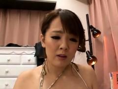 Минет Зрелые женщины Жесткое порно Большие сиськи фото 14