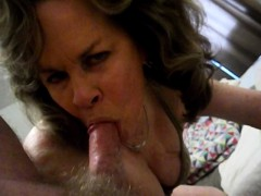 he-has-a-vibrator-in-his-ass-while-he-sucks-my-cock