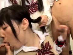 Азиатки Волосатые Любительское Японское фото 17