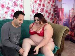 Минет Жесткое порно Рыжеволосые, Рыжие Большие красивые женщины (BBW) фото 1