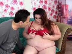 Минет Жесткое порно Рыжеволосые, Рыжие Большие красивые женщины (BBW) фото 3
