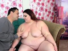 Минет Жесткое порно Рыжеволосые, Рыжие Большие красивые женщины (BBW) фото 4
