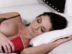 Жесткое порно Красоточки Брюнетки Свингеры фото 11