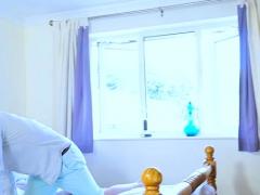 Жесткое порно Брюнетки Большие красивые женщины (BBW) В чулках и колготках фото 6