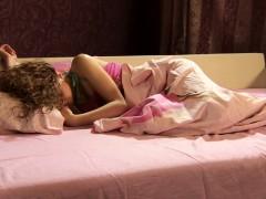 Красоточки Порно кастинг Мастурбация Волосатые фото 1