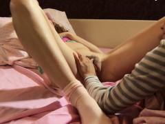 Красоточки Порно кастинг Мастурбация Волосатые фото 17