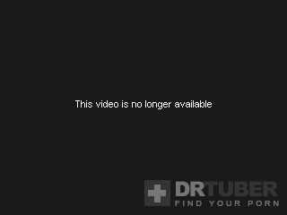 Old man doctor gay sex video I check his heart, lungs and