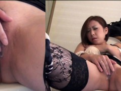 Красоточки Мастурбация Девушки соло Азиатки фото 18