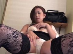 Красоточки Мастурбация Девушки соло Азиатки фото 5