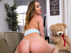 daisy stone in cheated gf busted screwing WWW.ONSEXO.COM