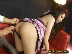 haruki-kato-naughty-asian-model-part1