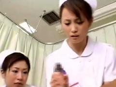 Групповуха На публике Азиатки Японское фото 18