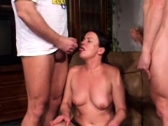 men-cums-grannies-in-the-mouth