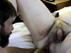 Free Gay Porn Fisting First Time Screaming And Boy Sky