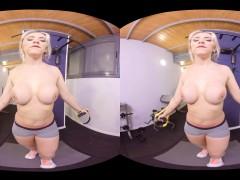 Fitness Sex Ii