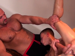 massaged-twink-wanks-off-his-hard-cock