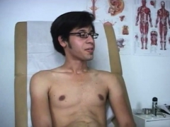 Chinese Boys Fuck Movie Gay Hearing The Latex Snap