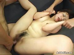 nastiest-hard-fucking-with-miki-yoshi