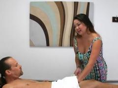 Минет Жесткое порно Азиатки Массаж фото 15