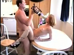 secret-sex-tape-with-my-teen-daughter