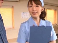 Минет Красоточки Азиатки Японское фото 5