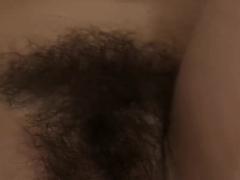 Красоточки Мастурбация Волосатые Анал и Анальный секс фото 16