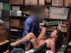 Жесткое порно Красоточки Брюнетки Маленькие сиськи фото 11