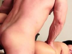 Жесткое порно Групповуха Блондинки Брюнетки фото 10