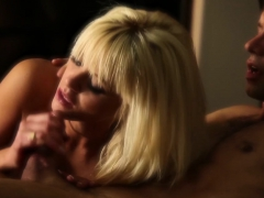 babes – london reagan and alan stafford – dee