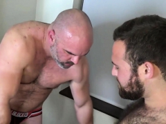 hairy-fuckers-dante-kirkdale-and-sam-steinhaus-get-busy