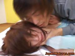 kaori-nanba-japanese-mature-babe-gets-part2
