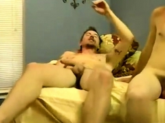 old-dads-hairy-cock-and-how-to-clean-for-gay-sex-videos