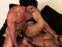 gay-lovers-rego-bello-and-bruno-bernal-fucking-passionately