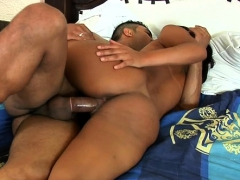 tanned-brazilian-playgirl-rides-hard-wang