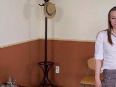 Минет Жесткое порно Красоточки Блондинки фото 4