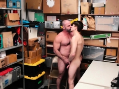 handsome-men-blowjob-photos-gay-he-was-caught-stealing-an