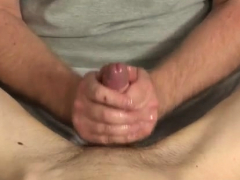 Porn Regular Show Movietures And Small Penis Gay Video